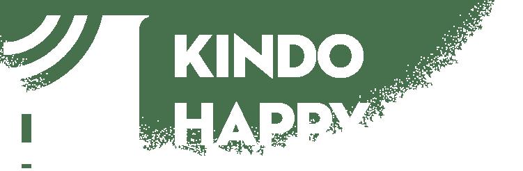 KINDO