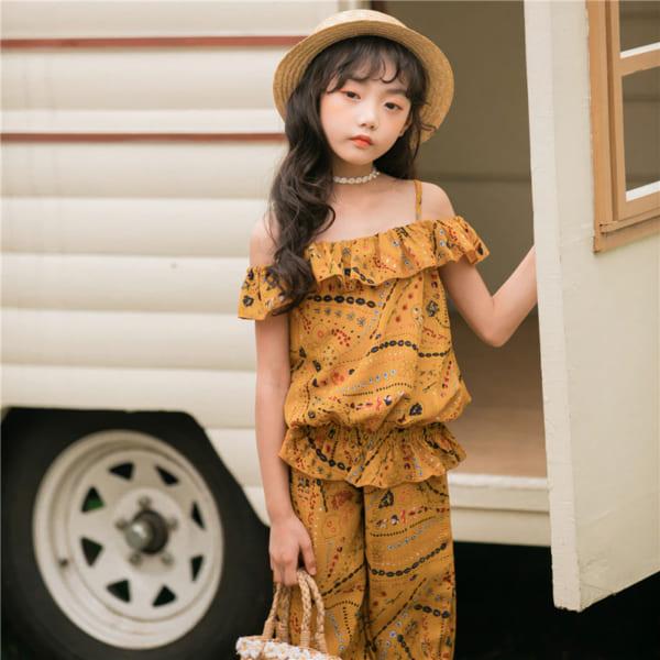 Đồ bộ mặc nhà cho bé