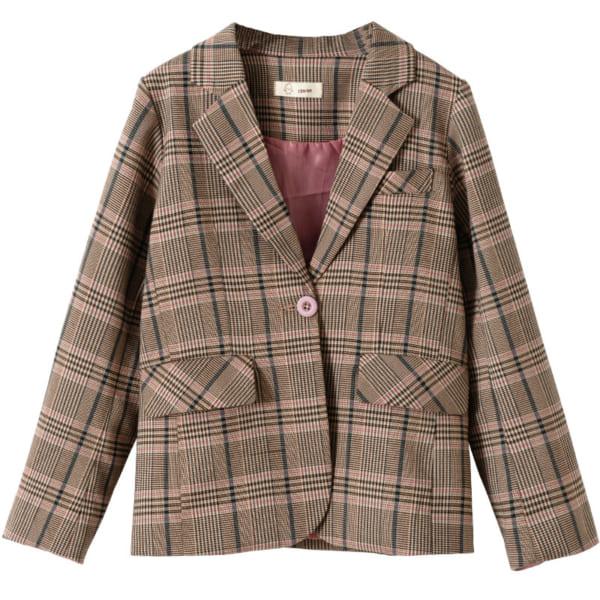 áo vest cho bé gái