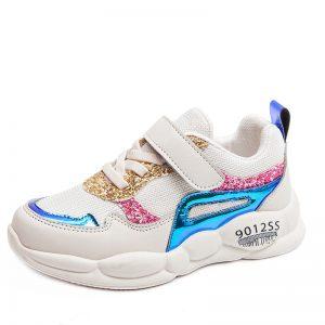 giày dép trẻ em xuất khẩu