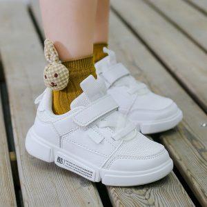 Giày dép em bé