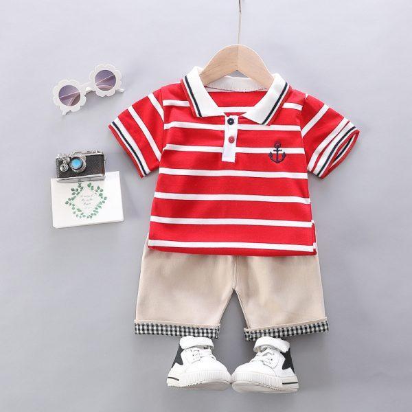đồ bộ trẻ em hà nội